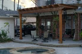 Lanai Patio Designs Back Porch Summer Kitchens Search Outdoor Kitchens