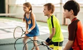 Children Young At Heart Why Children Who Exercise Become Healthier Adults