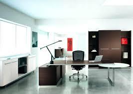 office design modern executive office table design modern ceo