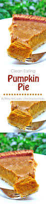 41 best clean thanksgiving recipes images on