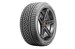 Most Comfortable Tires Top 10 Quietest Tires Reviews Of 2017 U2013 Reviews