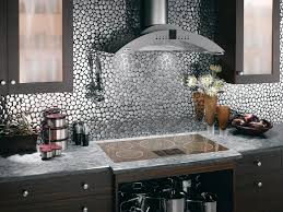 luxury kitchen finishes and amenities backsplash and tile options