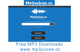Mp3 Juice Mp3 Juice Luxury Mp3 Juices Free Mp3 Downloads L My Net
