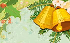 jingle bells wallpapers jingle bells stock photos