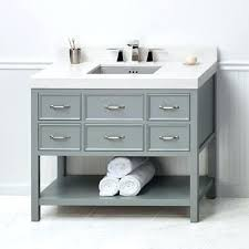 42 Bathroom Vanity Cabinets 42 Bathroom Vanity Cabinets 42 Inch Bathroom Vanity Without Top
