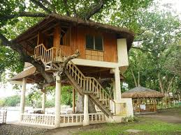 Best Treehouse Treehouse Designs Free Best Treehouse Designs Ideas U2013 Home Decor