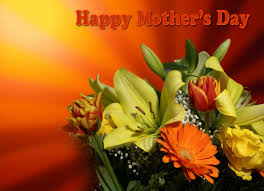 mothers day pictures u2013 happy mothers day 2016