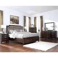 Ashley Furniture Bedroom Suites by Ashley Furniture Bedroom Packages U2013 Perfectkitabevi Com