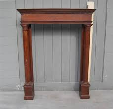 Fireplace Mantel Shelf Pictures photos of old fireplace mantels all home decorations