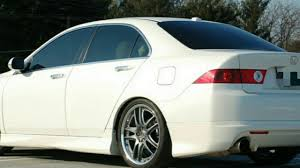honda accord tuned honda accord tuning