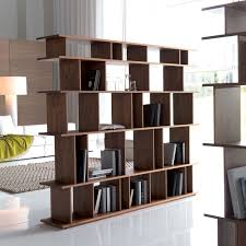 Librerie Bifacciali Ikea by Voffca Com Piastrelle Per Cucina