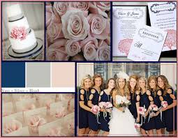 color combinations online color combinations for wedding tulled up online wedding
