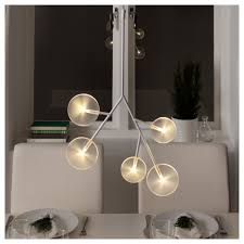 Outdoor Led Chandelier Decorative Lighting Ikea