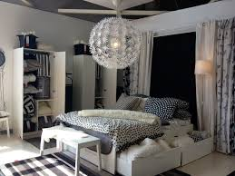 Design Your Bedroom Ikea Ikea Bedroom Themes Afrozep Com Decor Ideas And Galleries