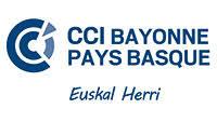 chambre de commerce internationale chambre de commerce et d industrie de bayonne pays basque wikipédia