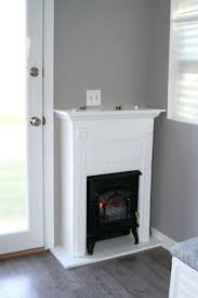 small fireplace mantel uk electric packages tumbleweed square feet