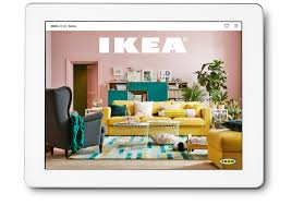 Ikea Furniture Store by Ikea Apps Ikea