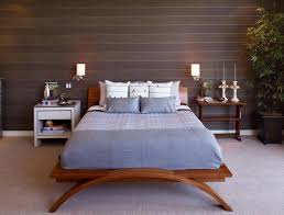 bedroom wall sconces best 25 bedroom sconces ideas on pinterest wall sconce in