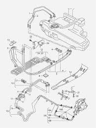 tekonsha voyager 9030 wiring diagram 2001 mitsubishi wiring diagrams