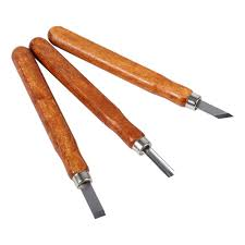 wooden tool kits promotion shop for promotional wooden tool kits