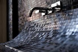 Unique Sinks by Stunning Unique Bathroom Sink Pictures Home Design Ideas