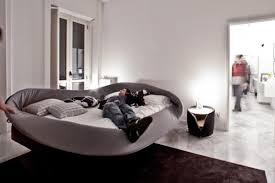 Bedroom Inspiring Latest Bedroom Ideas Sharp Magnificent For - Classy bedroom designs