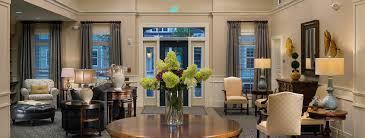home place interiors camellia place interiors