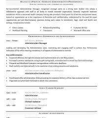 grant writing resume resume ideas
