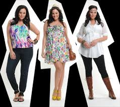 forever 21 to launch a plus size line faith 21 the budget