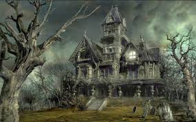 new jersey haunted houses hip new jersey