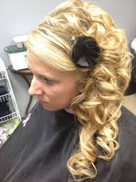 long hair ideas formal hairstyles for long hair ideas