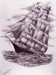 best 25 ship sketch ideas on pinterest nautical themed tattoos
