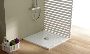 piatti doccia acrilico piatti doccia in acrilico piatto doccia in acrilico 80x80