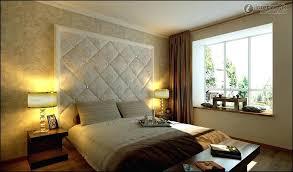 master bedroom decorating ideas 2013 master bedroom paint ideas 2013 ghanko