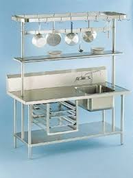 kitchen islands stainless steel kitchen island stainless steel foter