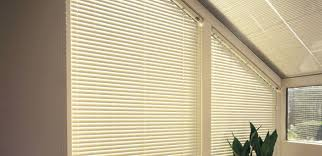 Blinds For Slanted Windows Shaped Windows Arched Window Blinds Luxaflex