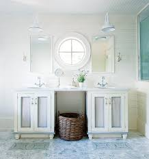 SpaLike Bathrooms That Invite Relaxation - Designer bathrooms by michael
