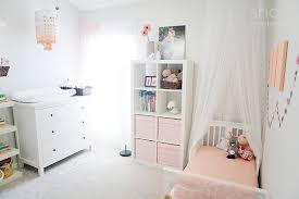 Modern Baby Room Furniture by Baby Nursery Decor Best Modern Baby Nursery Furniture Ikea Review