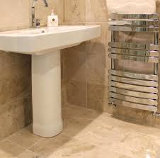 45 7x30 5 cappucino marble tile choice