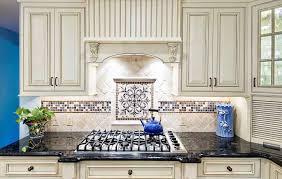 kitchen mosaic backsplash medium size of inspiration modern kitchen mosaic tiles with gray