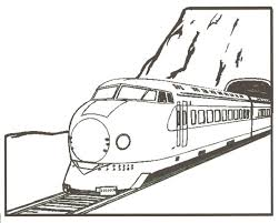 dequincy railroad museum u0027s color