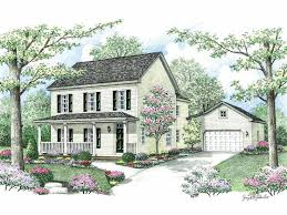 quaint house plans 419 best house plans blueprints images on craftsman