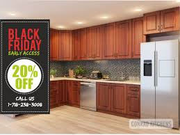 plywood for kitchen cabinets conrad kitchens wholesale price for high quality kitchen cabinets
