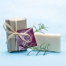 soap wedding favors artisan rosemary soap wedding favors gourmet wedding gifts