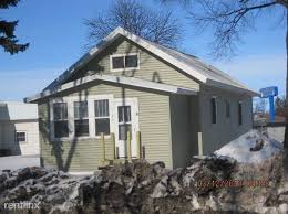 4 bedroom houses for rent in grand forks nd houses for rent near university of north dakota 15 homes zillow
