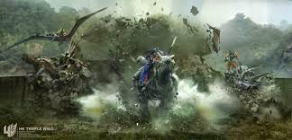 transformers 4 age of extinction wallpapers transformers age of extinction concept art by steve jung