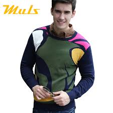 cheap polo sweater pullover find polo sweater pullover deals on