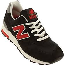 amazon customer reviews new balance mens 574 amazon com new balance men s 1400 suede sneakers made in the usa