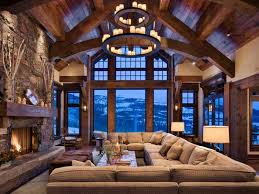 chalet style living in a chalet style the secrets of alpine comfort and benefits 5
