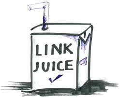 link juice 7 seo proverbs u0026 1 great sketch after a summer at